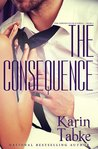 The Consequences (The Chronicles of Katrina, #4)