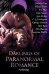Darlings of Paranormal Romance