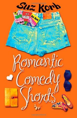 Jingleballs: From the Romantic Comedy Shorts Collection