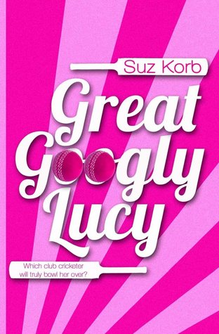 Great Googly Lucy