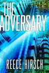 The Adversary (A Chris Bruen Novel Book 1)