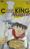 Cooking Master 1 of 5