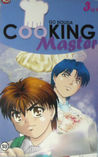 Cooking Master 3 of 5