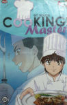 Cooking Master 4 of 5