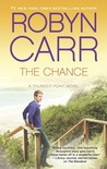 The Chance (Thunder Point, #4)