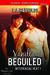 Vanilla Beguiled (Interracial Heat #1)