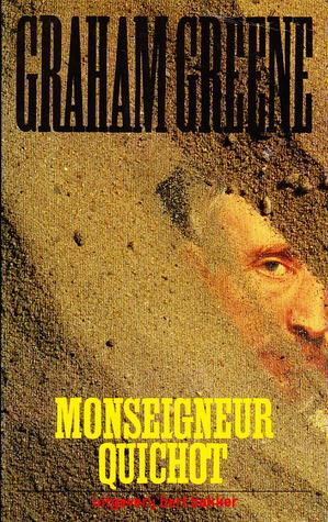 Monseigneur Quichot
