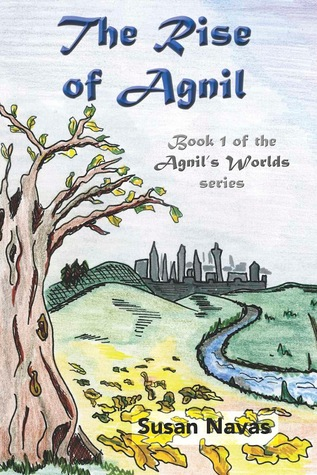 The Rise of Agnil