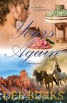 Yours Again (River City Series)
