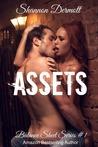 Assets (Balance Sheet, #1)