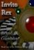Invito Rex (Noblesss Oblige...