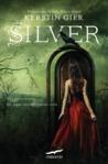 Silver. Il libro dei sogni by Kerstin Gier