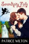 Serendipity Falls (Serendipity Falls, #1)