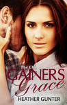 Gainer's Grace (Changing #2)