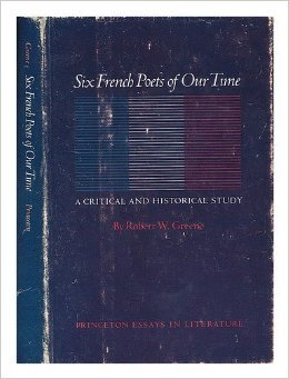 six-french-poets-of-our-time-a-critical-and-historical-study