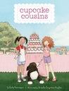 Cupcake Cousins (Cupcake Cousins, #1)