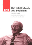 The Intellectuals And Socialism (ePUB)