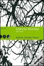 Estâncias Reunidas (1977-2002)