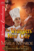 The Wranglers' New Chef (The Wranglers of Bear Mountain, #1)