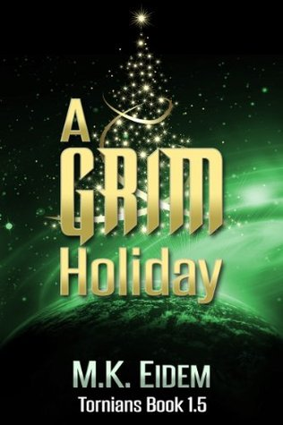 A Grim Holiday(Tornians 1.5)
