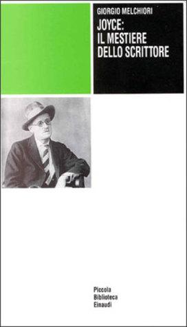 joyce-il-mestiere-dello-scrittore