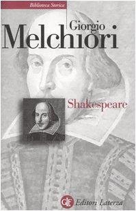 shakespeare-genesi-e-struttura-delle-opere