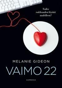 Vaimo 22
