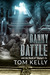 Danny Battle and The Book o...