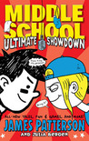 Ultimate Showdown by James Patterson
