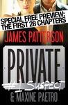 Private: #1 Suspe...