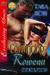 Convincing Rowena (Passion Peak, Colorado #6)