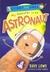 My Hamster Is an Astronaut (Stinky & Jinks, #2)