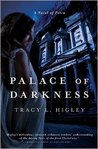 Palace of Darkness by T.L. Higley