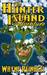 The Hunter Island Adventure by Wayne Reinagel