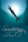 Surfacing (Swans Landing, #1)