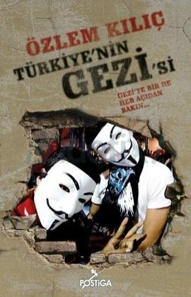 Türkiye'nin Gezisi