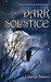 Dark Solstice (Bitter Snow #2)