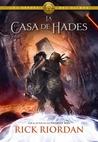 La casa de Hades
