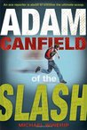 Adam Canfield of the Slash