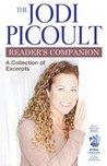 The Jodi Picoult ...