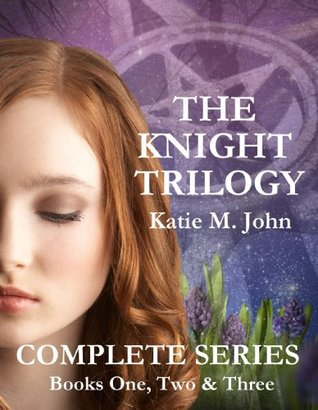 The Knight Trilogy