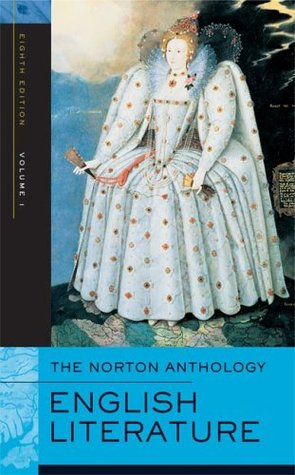 The norton anthology of english literature volume 1 the middle 47164 fandeluxe Choice Image