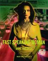 Fast Speaking Woman: Chants and Essays