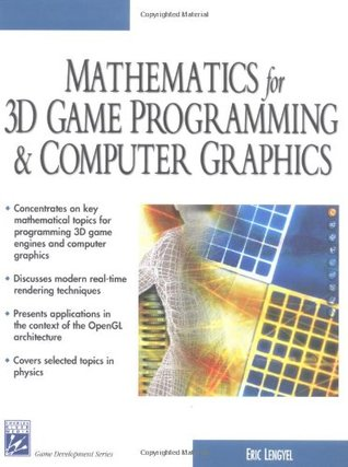 3d mathematics programming for pdf game