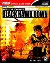 Delta Force: Black Hawk Down (Prima Official Game Guide)