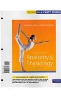 Fundamentals of Anatomy and Physiology [with Mastering A&P]