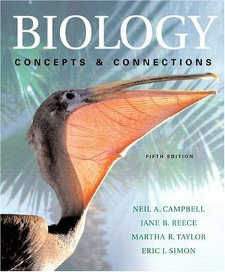 Biology: Concepts & Connections
