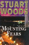 Mounting Fears (Will Lee, #7)