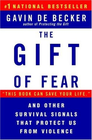 Gavin fear pdf becker de of the gift