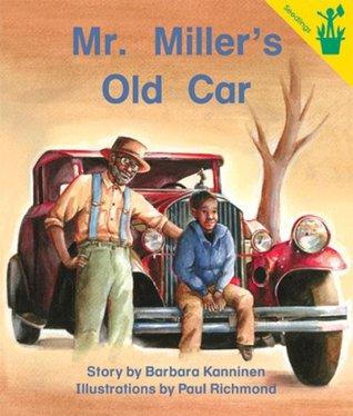 early-reader-mr-miller-s-old-car